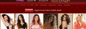 Rosabelle escort girls